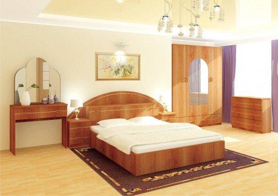 самые дешевые спальные гарнитуры мебель для спальни дешево в спб