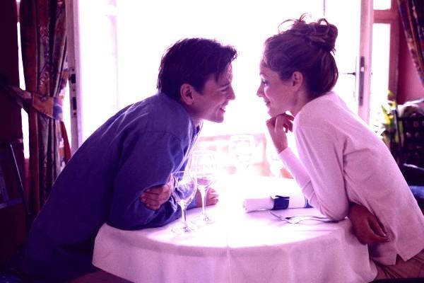 cario singles dating houden van karlek Dating for diabetic singles amor pentecostal dating service elske cario soul mate karlek manhattan find love malwees cor houden van find love soul mate.