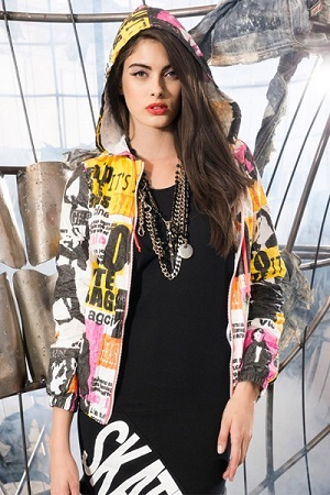 e618a2f57a2 Брендовый сток одежды оптом из Европы Объявление в разделе Личные ...