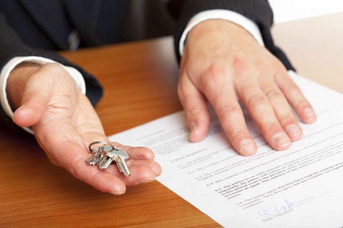 этого принятие недвижимости в наследство срок принятия пойдут тобой