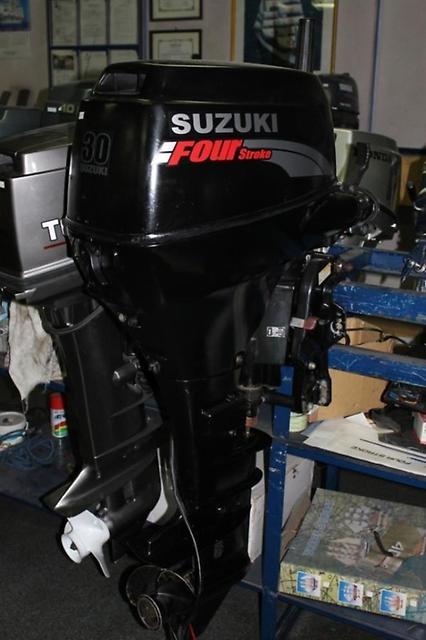 (до года купить лодочный мотор бу в спб коклюшный компонент может
