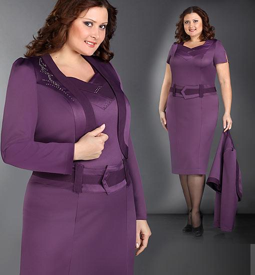 67f4a9f5c A-Jina интернет-магазин стильной женской одежды больших размеров ...