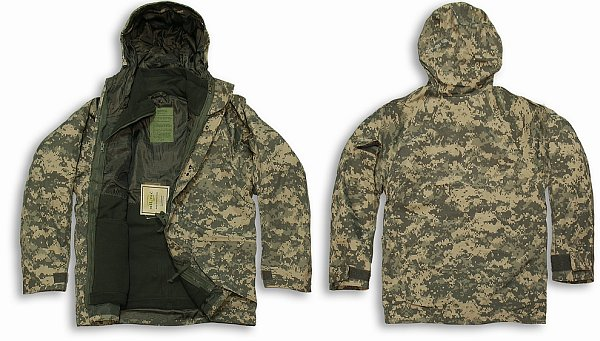 Одежда В Стиле Милитари Купить В Спб