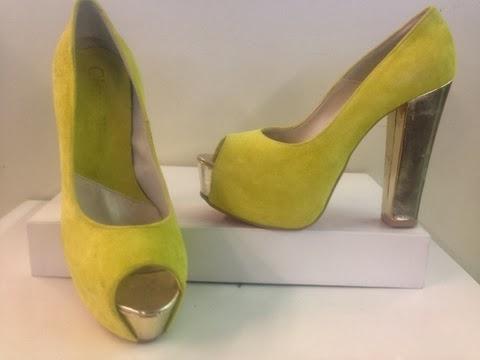 77836b2cd526 Обувь, одежда, аксессуары из Европы сток оптом купить, цена  2400.00 ...