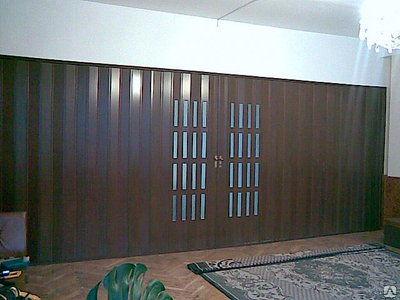 Раздвижные двери в санкт петербурге