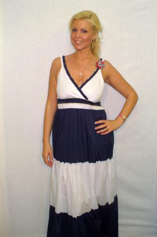 2471d93e33a Модная женская одежда оптом и в розницу купить
