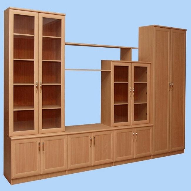 Мебель Угловые Диваны  В Санкт-Петербурге