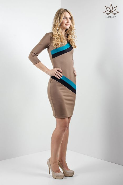 Торговая марка женской одежды с доставкой