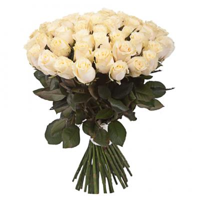 Доставка букетов цветов спб — photo 9