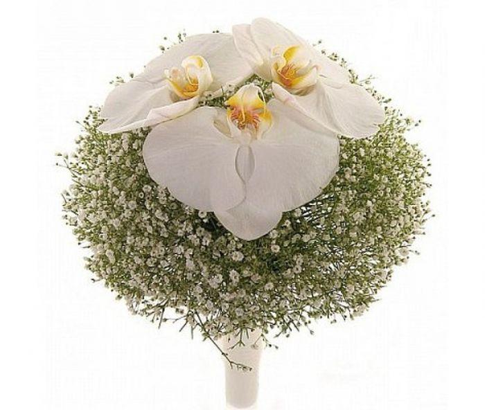 Продам красивый букет цветов балеро