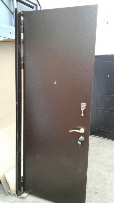 входные металлические двери купить в нижнем