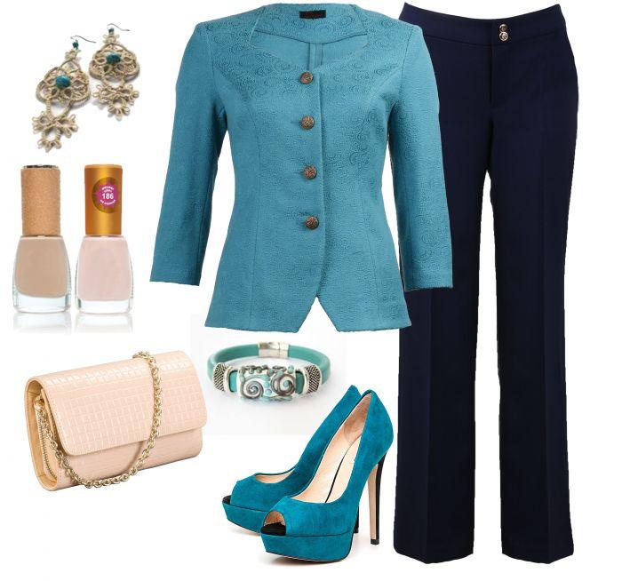 a588cf8e5d8 Jenoviya брендовая женская одежда купить