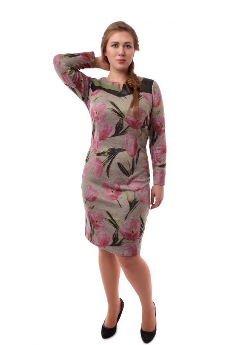 Planita Женская Одежда
