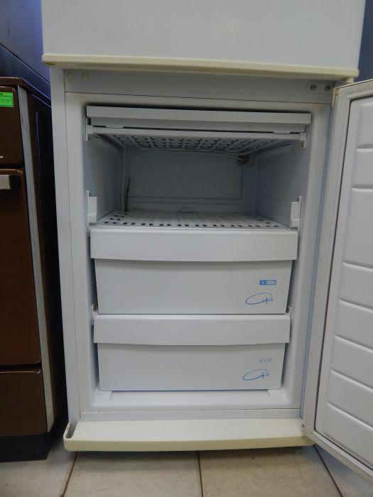Холодильник позис инструкция по применению фото