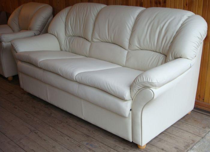 6fd067661a67 Финские угловые кожаные диваны, мебель новая и Б/У идеальное состояние  Петербург