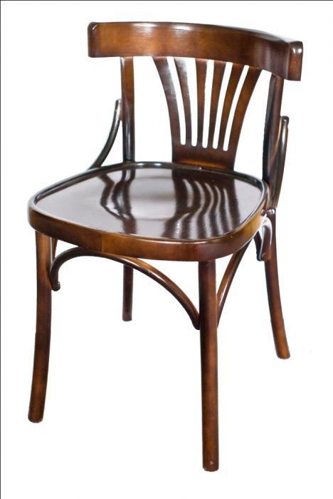 Диваны и стулья