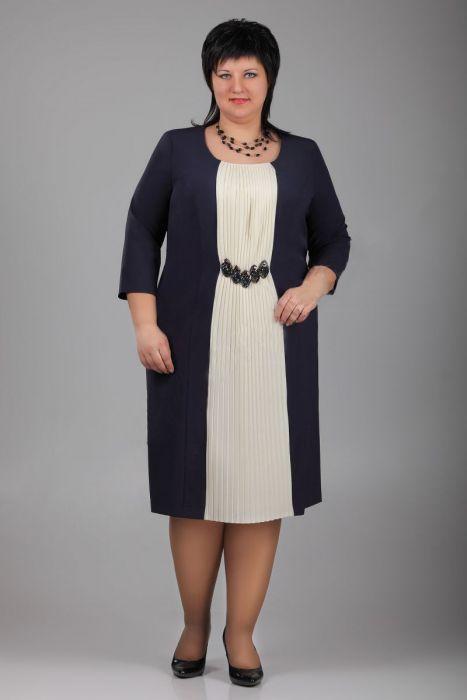Купить одежду женскую 60 размера