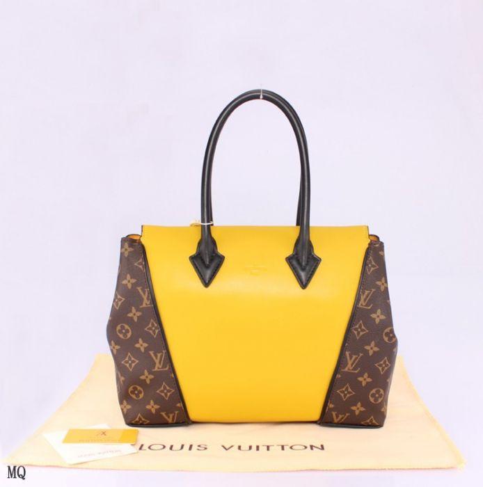 f2adab74081c Брендовые сумки, поставки из США купить, цена: 500.00 руб Объявление ...
