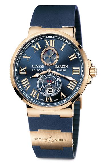 Дорого покупаем часы часов киев версаче скупка